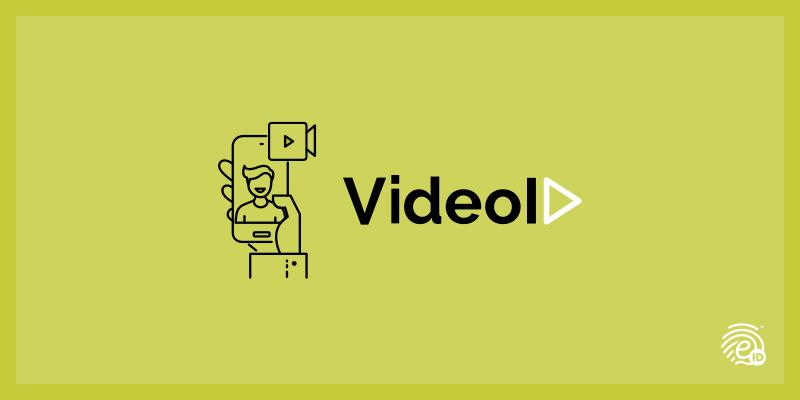 VideoID, le nouveau standard d'identification par vidéo à distance