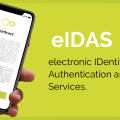 eIDAS Regulation