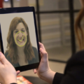 facial-biometrics