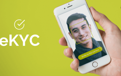 What is eKYC and why it is the future of Know Your Customer?