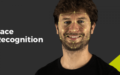 Face Recognition: how it works and its safety