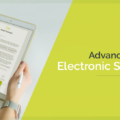 Advanced Electronic Signature
