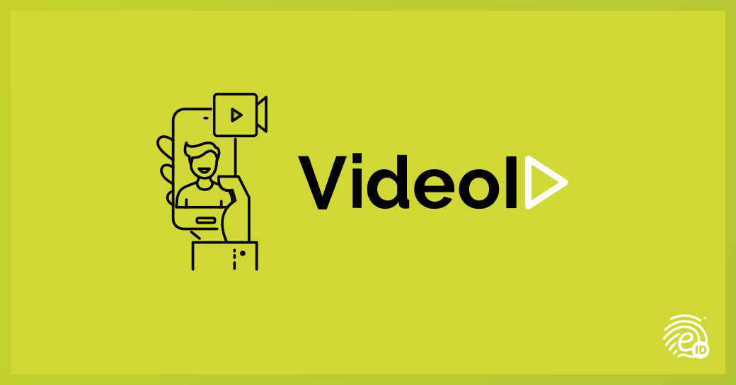 VideoID, the new standard in remote video identification