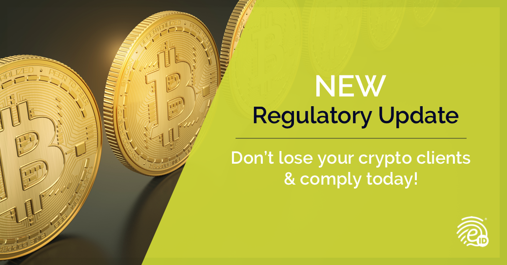 Crypto-currencies: how will new regulation affect?