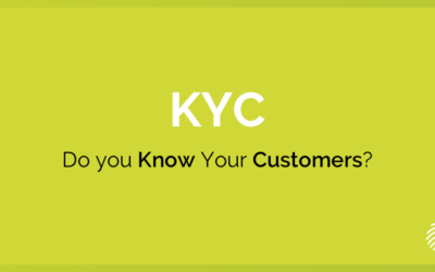 What is KYC (Know Your Customer) and how it works