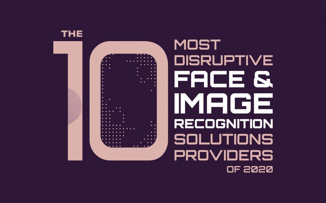 eID, Proveedor de Soluciones de Reconocimiento Facial 2020