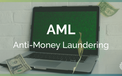 AML (Anti-Money Laundering) and its compliance guidelines