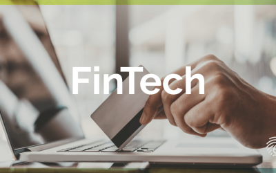What is Fintech and why it is transforming many different industries