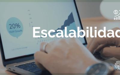 Cómo aumentar ventas con técnicas basadas en la escalabilidad