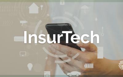 Qué es el Insurtech y por qué es el futuro del sector seguros