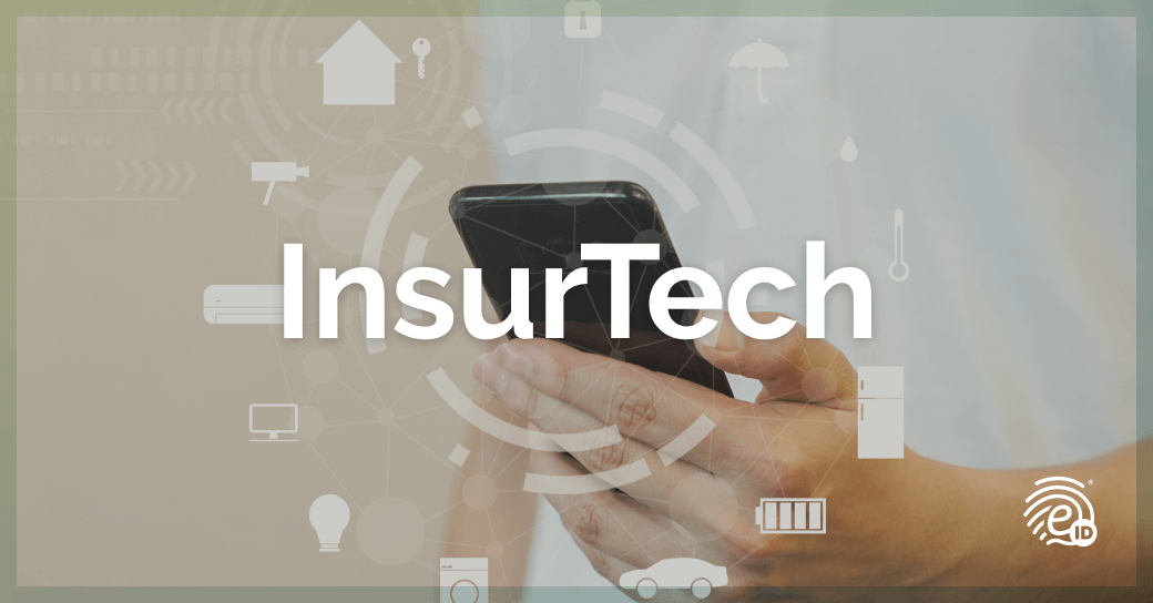 What is Insurtech and why it is the future of the insurance sector