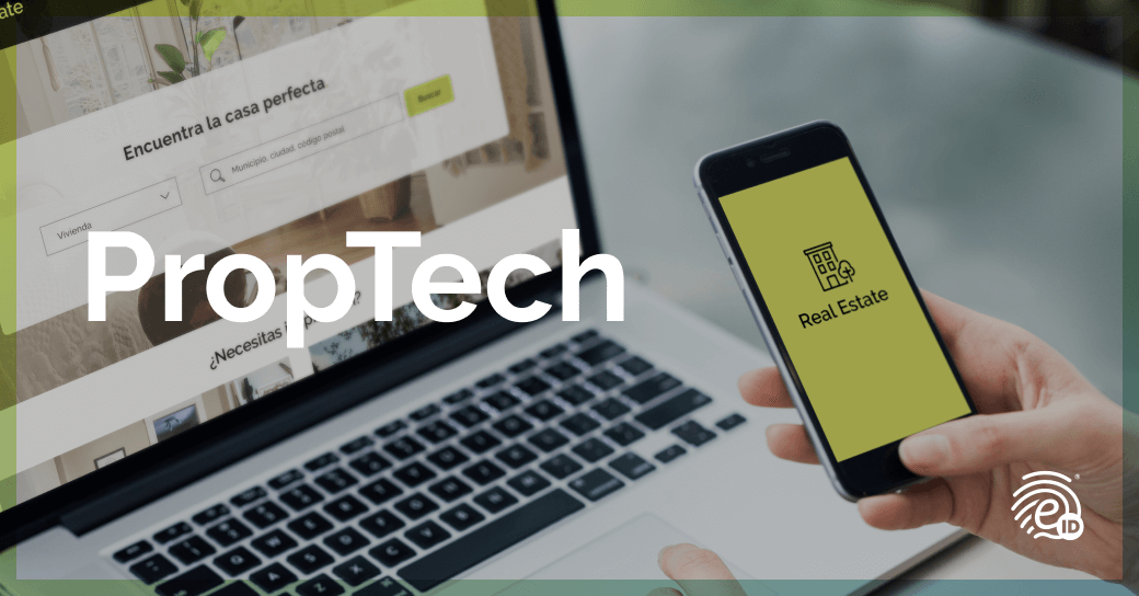 What is PropTech and its ecosystem