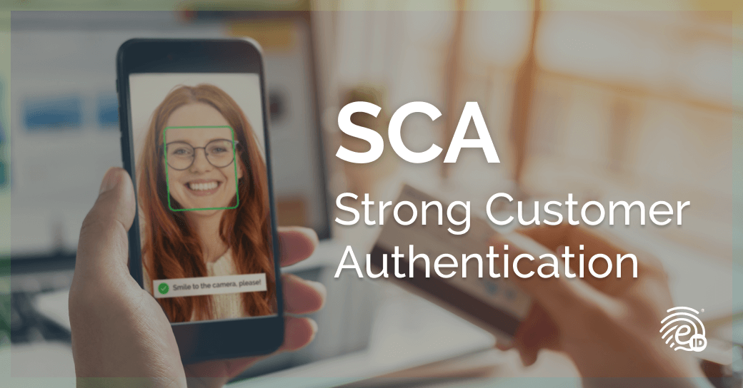 SCA, Strong Customer Authentication: its role and how to implement it