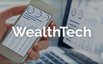 Qué es el Wealthtech y su innovación en la gestión de inversiones