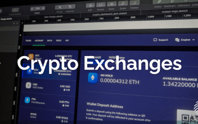 Crypto exchanges and their compliance / KYC framework