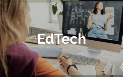 What is Edtech and the relevance of identification