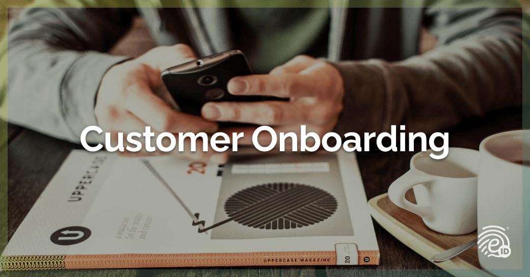 Onboarding de clientes: Todo lo que debes saber
